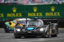 Alonso, WTR win Rolex 24 as red flag ends race early