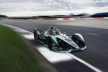 'Copied' F1 concepts reflect Formula E's impact – Piquet