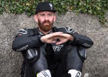 Coward joins Penz13 BMW for 2018