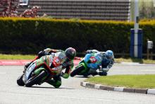 North West 200 expands race schedule for 2020