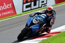 Jakub Smrz, PR Racing, BMW,