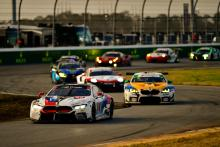 Rolex 24 at Daytona - 5 Storylines to Follow