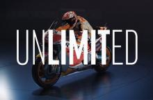 What we learnt from 'Marquez Unlimited'