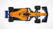 Boullier: McLaren under no illusions for new Renault era