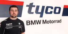 Dunlop joins Tyco BMW for 2018 Isle of Man TT