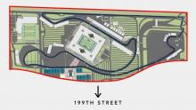 Formula 1 makes additional changes to Miami GP proposal