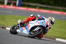 NW200: Final Superbike race cancelled at North West 200
