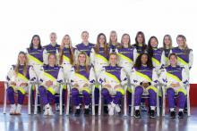 W Series confirms 18-driver grid for inaugural season
