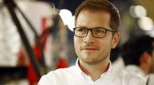 McLaren hires ex-Porsche LMP1 boss Seidl to run F1 team
