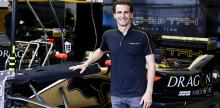 De la Rosa takes up Techeetah Formula E advisor role
