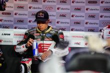 Kobayashi to make Formula E debut in Hong Kong with Andretti