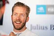 Sam Bird to leave Virgin for Jaguar for 2020-21 Formula E season