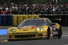 Larbre Competition completes Le Mans line-up
