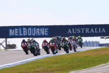 COMMENT: Where should WSBK race in 2014?