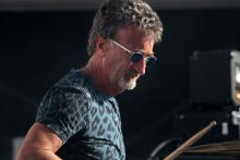 Eddie Jordan chooses Top Gear over Channel 4