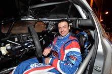 Hyundai re-signs Bouffier