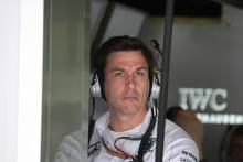 German Grand Prix - Friday press conference