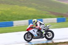 Magny-Cours - Race results