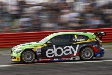 Time to get the job done, says Turkington