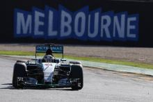 Australian GP extended through 2023
