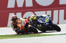 VIDEO: The German GP In Numbers