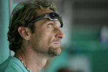 Carl Fogarty to star at Castle Combe celebration
