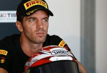 de Angelis undergoes surgery connected to Motegi crash