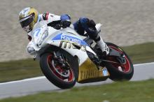 Ryde loses WSS ride after team pulls out