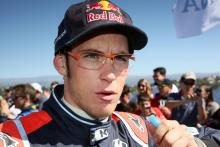 Rally Italia Sardegna: Post-event press conference