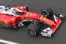 """Leclerc on mentor Bianchi - """"I miss his help"""""""