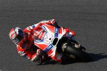 MotoGP clamps down on fairing upgrades