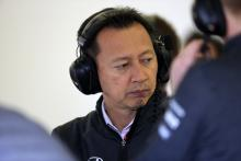 Honda: There is less outside pressure for 2018