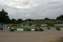 Over 17,000 back Mallory Park e-petition