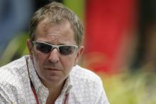 FIA trying to prevent Brundle <I>BBC</I> move?