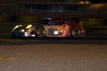 Flying Lizard confirms 24 Hours programme