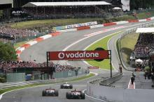 Hamilton row prompts rule review.