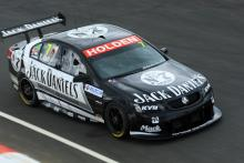 Symmons Plains - Race results (1).