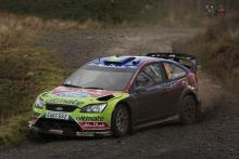 Injuries, Hirvonen roll mar start to WRGB.