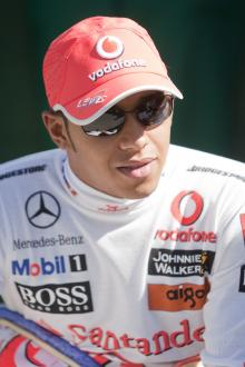 Hamilton: Spa should always be on F1 calendar