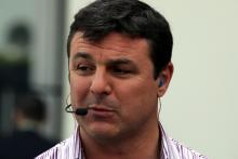 Blundell: Pay-per-view F1 didn't work before - and won't work now
