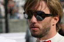 Heidfeld admits 'interest' in DTM future