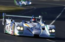 Looking back - Allan McNish remembers '05 - Pt.1.