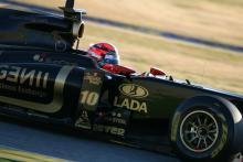 Kubica 'will recover completely', manager insists