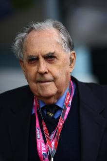 Brabham family name wins EU legal protection