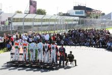 F1 2011 driver salaries published - but who earns most?