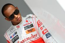 McLaren tells Hamilton: There has to be give-and-take