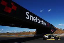 Snetterton: Race Results (1)