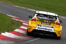 Brands Hatch: Race Results (3)