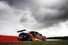 Brands Hatch GP: Practice Results (2)