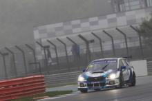Brands Hatch GP: Race Results (2)
